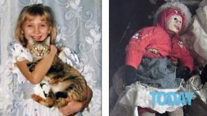 russia bambine mummificate-2