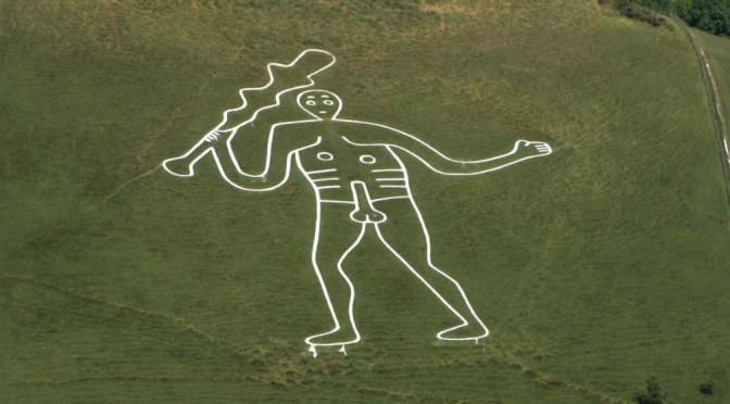 Gigante-Cerne-Abbas-1-1068x561