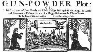 GunpowderPaper1