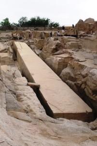 LObelisco-Incompiuto-degli-antichi-Egizi-4