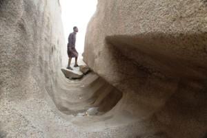 LObelisco-Incompiuto-degli-antichi-Egizi-5