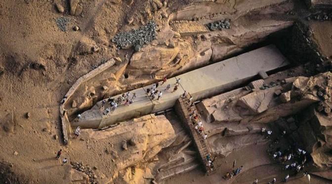 Obelisco-Egizio-Abbandonato-1068x561