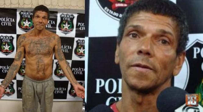Pedro-Rodrigues-Filho-YT-2