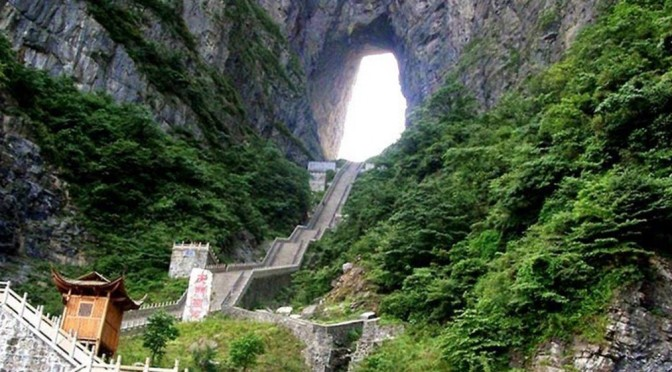 Tianmen-Porta-Paradiso-1068x561