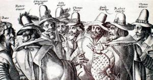 gunpowderplotters