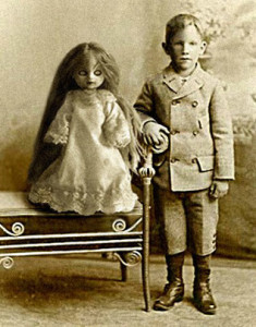 Creepy-Kid-Doll