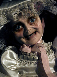 creepy-doll-6