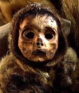 Le-10-mummie-meglio-conservate-al-mondo-02
