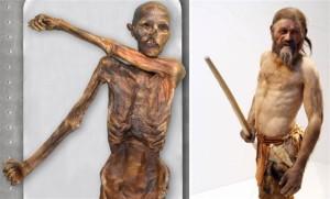 Le-10-mummie-meglio-conservate-al-mondo-04