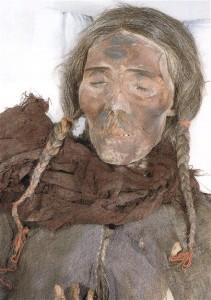 Le-10-mummie-meglio-conservate-al-mondo-06