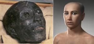 Le-10-mummie-meglio-conservate-al-mondo-08