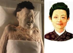 Le-10-mummie-meglio-conservate-al-mondo-10