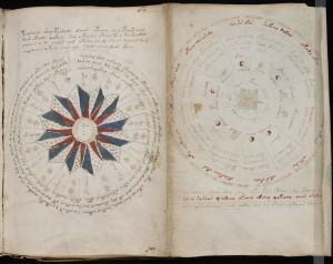 image_1195_1e-voynich-manuscript